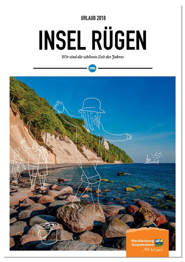 http://www.ruegen.de/service/beratung-prospekte/prospektbestellung.html