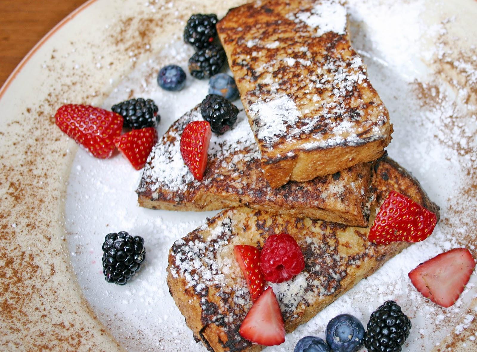 Brioche+French+Toast.jpg