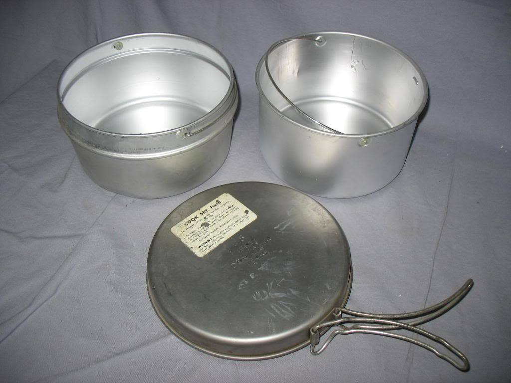 Extra Large Stainless Steel Frying Pan