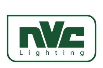 Lowongan NVC Lighting Pekanbaru Januari 2019