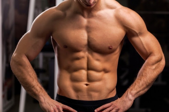 Best Food To Eat Before Bed For Muscle Building