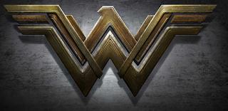 Wonder Woman 2017 Blu-Ray Subtitle Indonesia