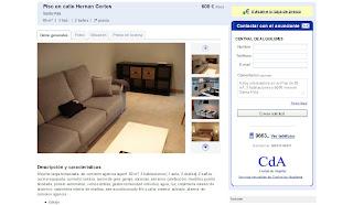 alias daniel beister beister30danny 2 zimmer. Black Bedroom Furniture Sets. Home Design Ideas