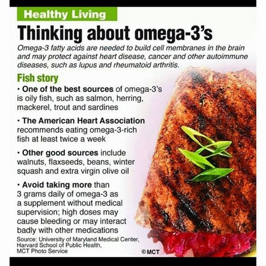 hover_share weight loss - thinking about omega 3