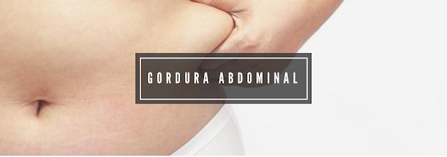 Se você está tentando perder gordura abdominal, as amêndoas podem ser uma espécie de arma secreta. Não só um lanche da manhã ou da tarde de apenas 23 amêndoas - cerca de 30 gramas