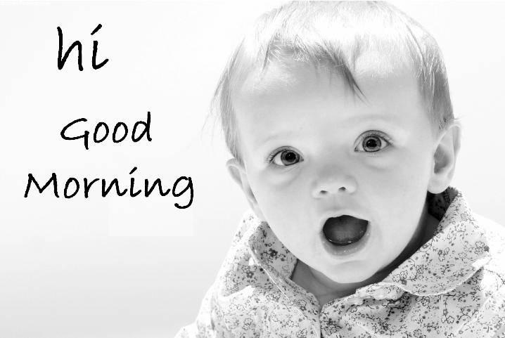 Gud mrng sms for friends
