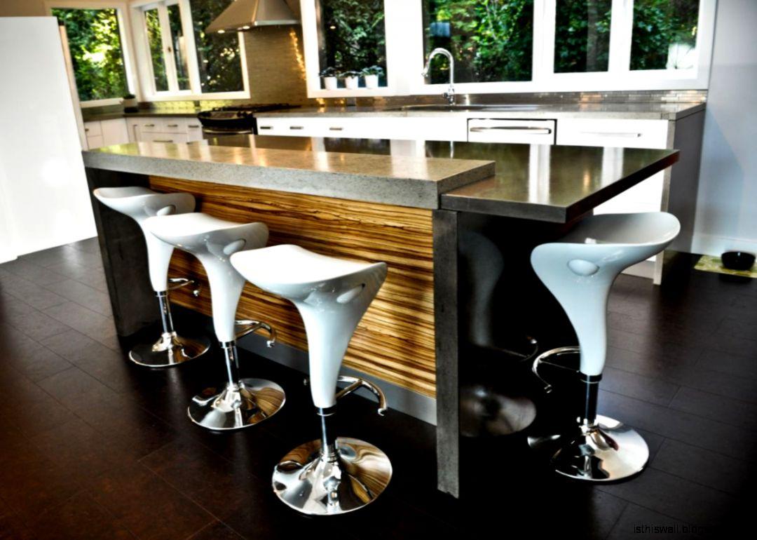 Home Mini Bar Design Photos