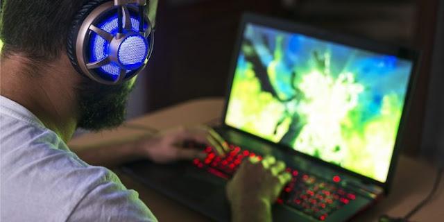 Cara Meningkatkan Kinerja Game di PC Windows Anda