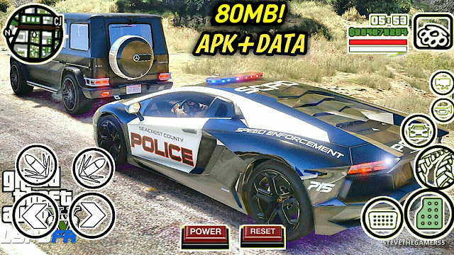 download data gta v android highly compressed