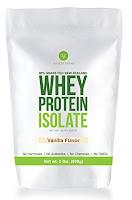 Best Protein Powders of 2019