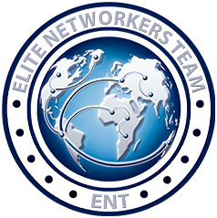 ELITE NETWORKERS TEAM