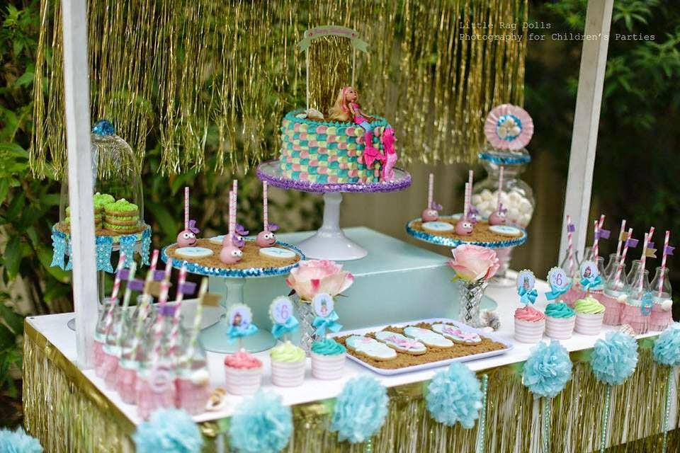Adventure Time Cake Toppers Australia