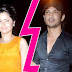 Real Reason: Here is Why Sushant Singh Rajput's break up with Ankita Lokhande