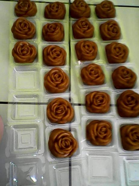 Resep Bolu Kukus Gula Merah Mekar Dan Empuk Kuliner Indonesia