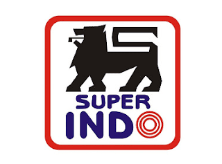 Lowongan Kerja Untuk Lulusan SMP SMK PT. Lion Super Indo Distribution Center (DC) Cikarang