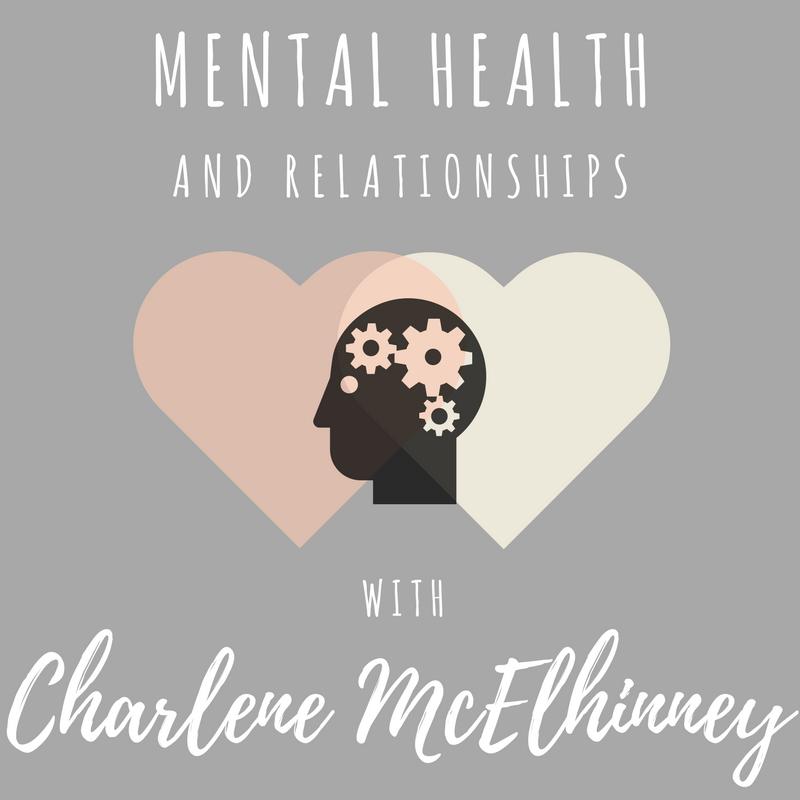 Mental health dating