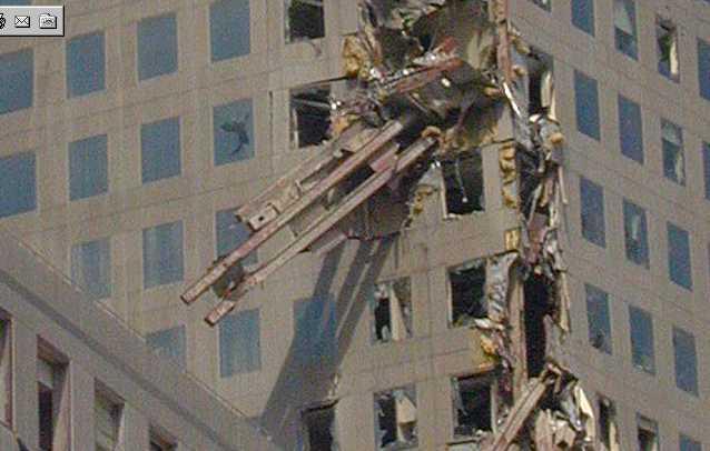 911Deutschebank.jpg