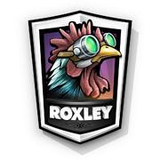 https://roxley.com/