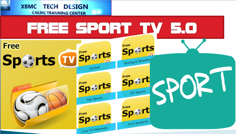 Download FreeSportTV5.0 IPTV APK- FREE (Live) Channel Stream Update(Pro) IPTV Apk For Android Streaming World Live Tv ,TV Shows,Sports,Movie on Android Quick FreeSportTV5.0 IPTV-PRO Beta IPTV APK- FREE (Live) Channel Stream Update(Pro)IPTV Android Apk Watch World Premium Cable Live Channel or TV Shows on Android