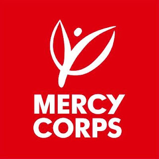 Job at Mercy Corps, Logistic and Program Assistant
