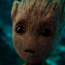 Diretor de 'Guardiões da Galáxia Vol. 2' apresenta primeiro trailer do filme na CCXP