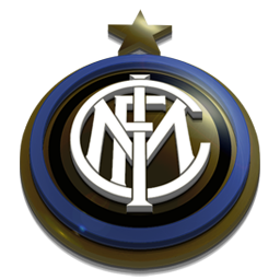 Logo Dream League Soccer 2016 Klub Inter Milan