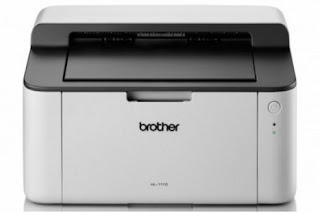 Download Driver Brother HL-1111