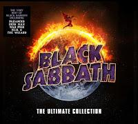 {Download, Black Sabbath, The Ultimate Collection, Rar}