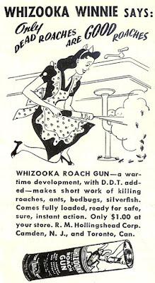 Whizooka Winnie
