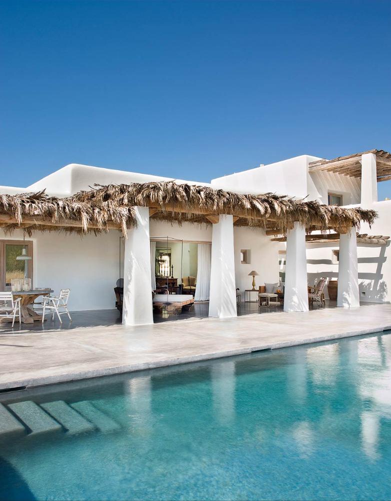 Decorar en familia_¿Nos vamos de vacaciones a Ibiza?_2