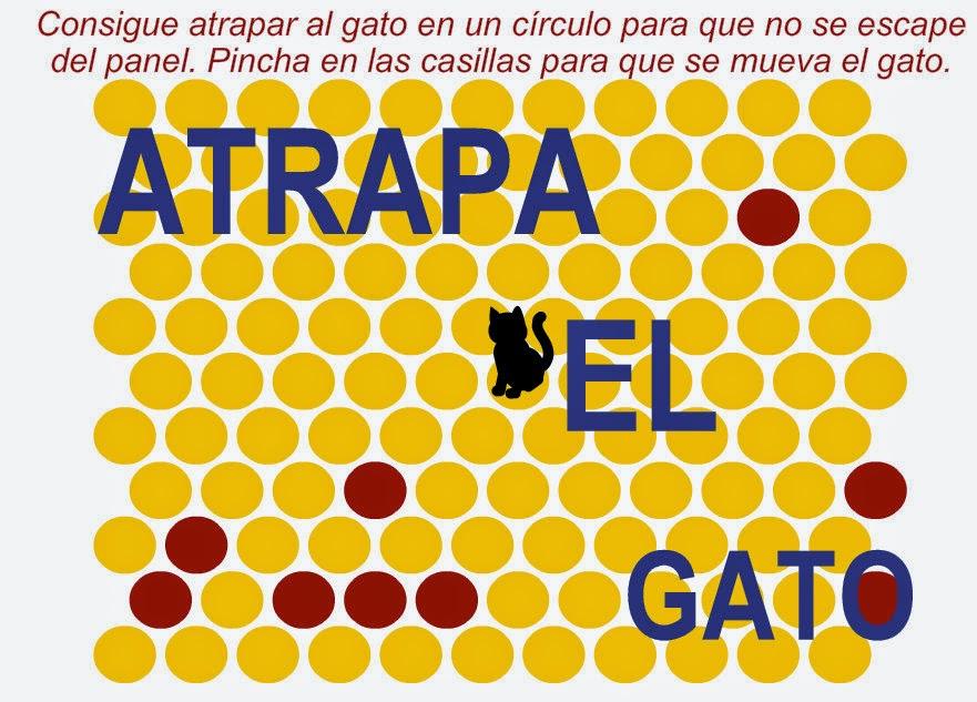 """<div class=""""separator"""" style=""""clear: both; text-align: center;""""> <a href=""""http://catedu.es/chuegos/cat.swf"""" target=""""_blank""""><img alt=""""http://catedu.es/chuegos/cat.swf"""" border=""""0"""" src=""""http://3.bp.blogspot.com/-7AM73AOL6XA/U0mJNVQioxI/AAAAAAAADOg/n9WOgbCdCR4/s1600/Captura+de+pantalla+2014-04-12+a+la(s)+20.33.35.jpg"""" height=""""229"""" width=""""320"""" /></a></div> <br />"""