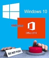 KMSpico 10.2.0 Activador Windows y Office