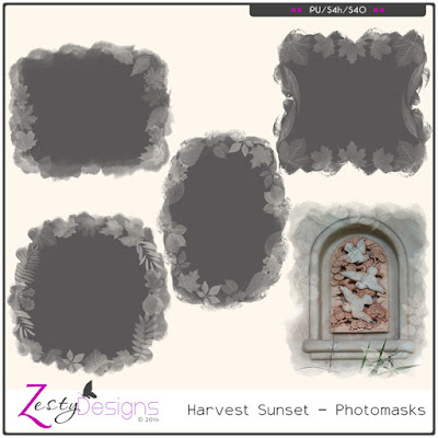 https://www.digitalscrapbookingstudio.com/digital-art/element-packs/harvest-sunset-photomasks/