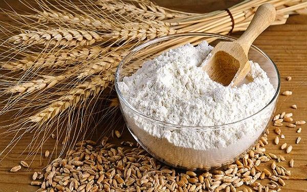 Como utilizar a farinha de trigo da forma correta (Imagem: Reprodução/Destaque Rural)