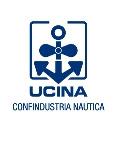 Ucina, richieste sul nuovo codice della nautica