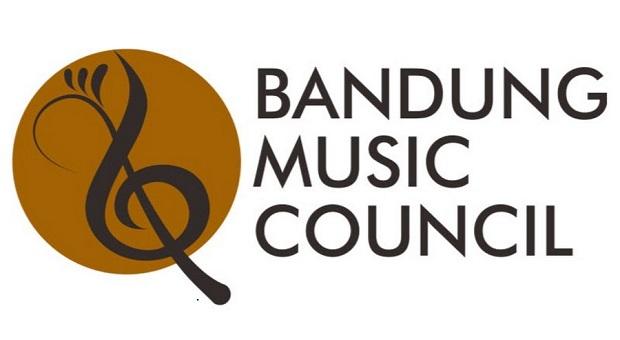 Erlan Effendy Apresiasi Gelaran 'Legenda' Orkestra Bandung Philharmonic