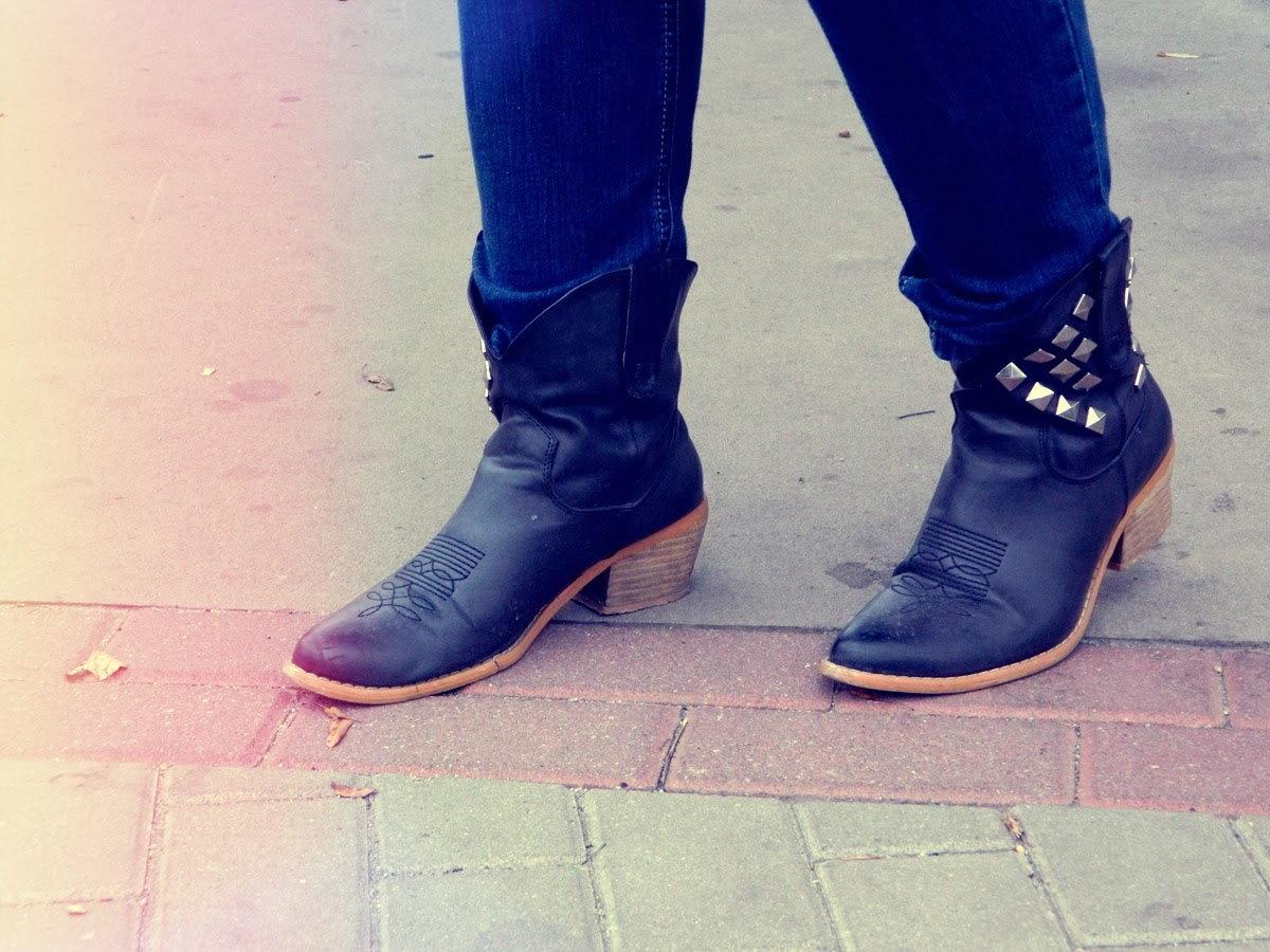 botki-i-jeans