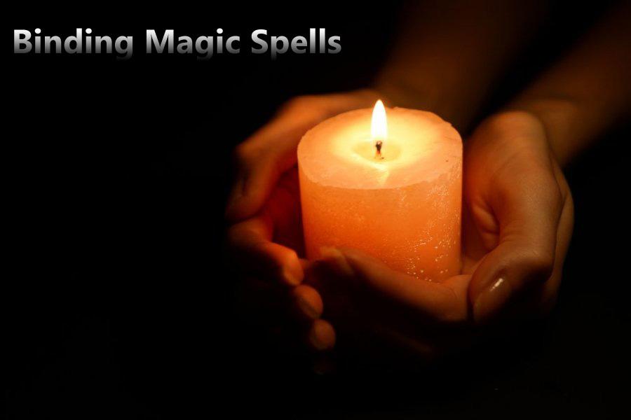 Binding love spells in New York City,USA ((+27784002267