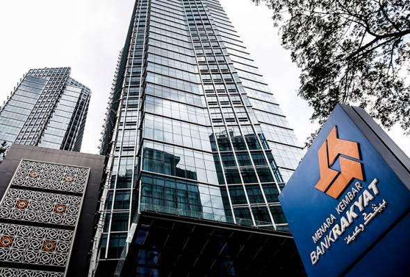 Cawangan Bank Rakyat Kuala Lumpur - Layanlah!!! | Berita Terkini ...