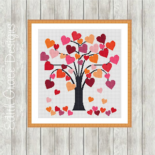 https://www.etsy.com/uk/listing/519702104/love-heart-tree-folk-art-modern-cross?ref=shop_home_active_48