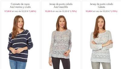 jerseis punto baratos