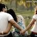 Ciri-Ciri Suami Selingkuh dan Cara Mendeteksinya