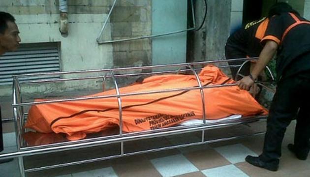 Apes..!! Sedang Menyamar, Anggota Ditresnarkoba Malah Tewas OD di Hotel