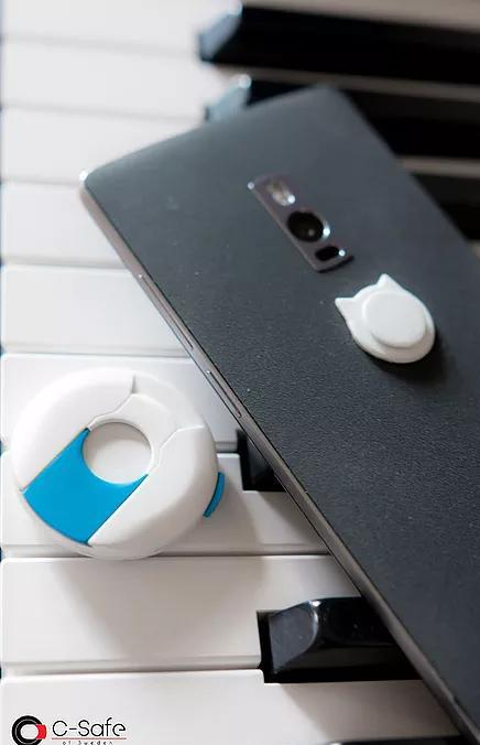 15 Cool Smartphone Gadgets