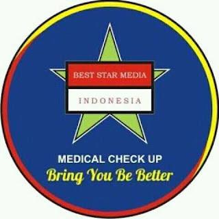 PT. BEST STAR MEDICA INDONESIA ( BSMI )