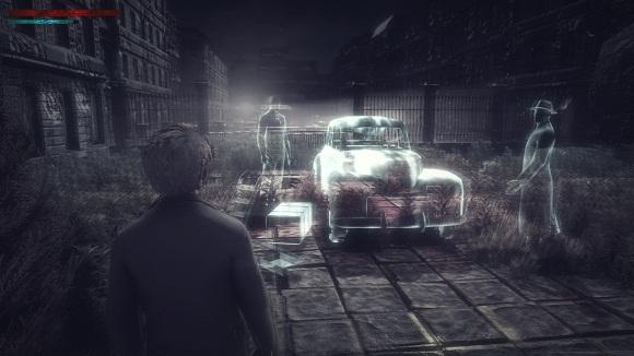the-piano-pc-screenshot-www.deca-games.com-1
