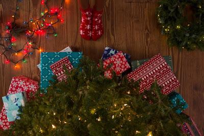 20+1 bloggers μοιράζονται τα μυστικά τους για μαγικά Χριστούγεννα