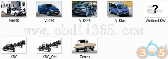 xentry-xdos-car-list-12