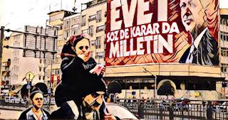 Τομογραφία-σοκ της τουρκικής κοινωνίας