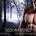 #sales #blitz - Credence Curse  Author: Sedona Venez  @SedonaVenez  @agarcia6510